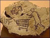Cave art | Cave art hoax hits British Museum