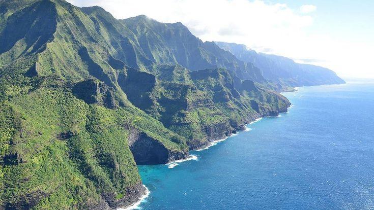 Son climat de rêve est parfait! Hawaï est un paradis sur Terre qui peut coûter cher. Découvrez nos 7 conseils pour baisser le prix de votre voyage à Hawaï
