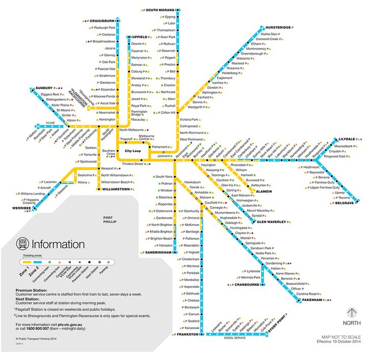 9 best Metro Maps images on Pinterest Train map Maps and Cards