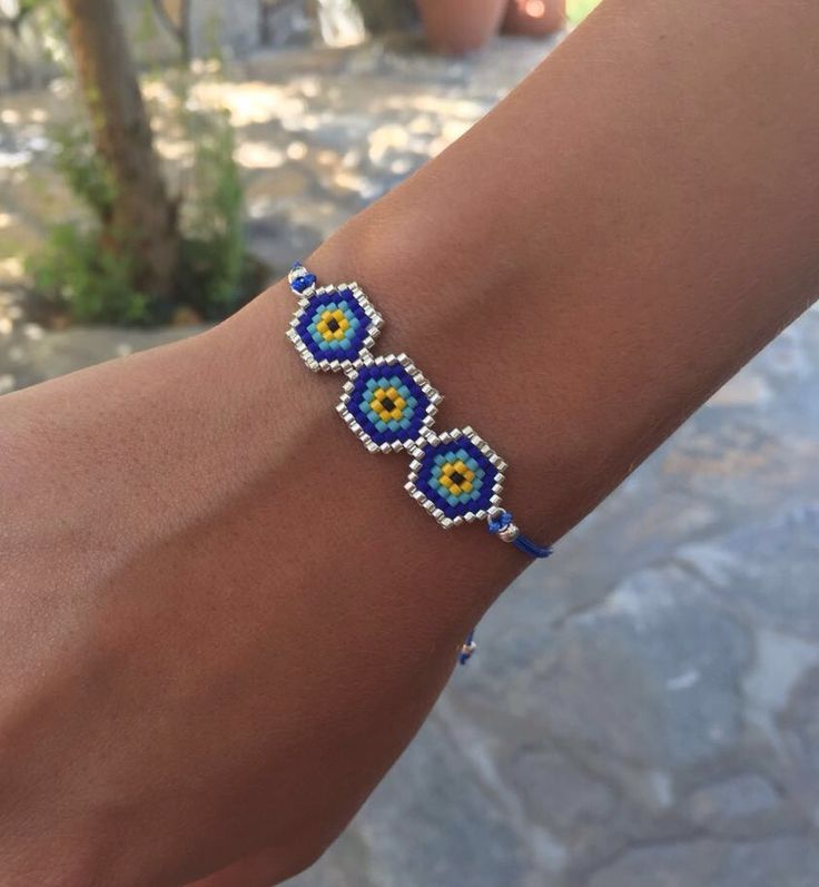 Design your own photo charms compatible with your pandora bracelets. Güzel