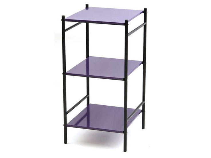 stunning etagre niveaux swag vente de pct supp meuble et deco janvier with meuble demeyere conforama. Black Bedroom Furniture Sets. Home Design Ideas