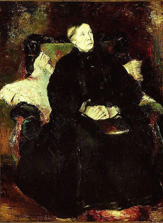 Adolphe-Joseph-Thomas Monticelli