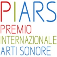 Black Sand by Novellino/Rosi/Panico - First Prize in Experimental Music Category at PIARS Award 2012 by piars_award on SoundCloud