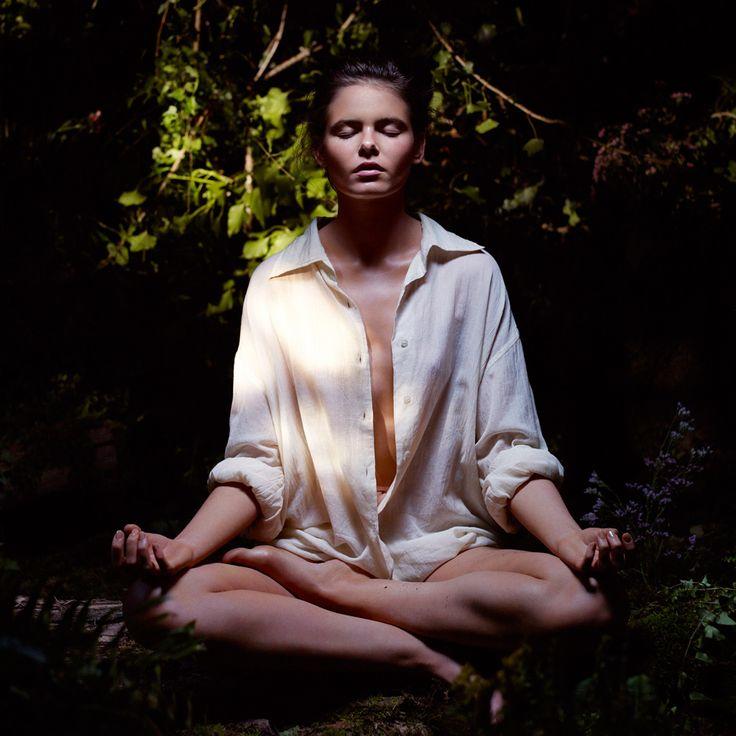 Ayurvéda : pour une bonne détox du corps et de l'esprit, voilà ce qu'il faut…