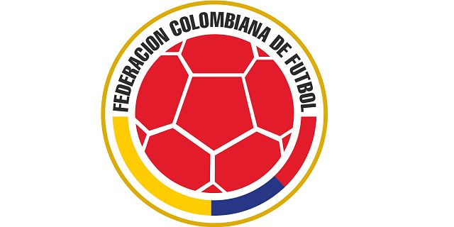 All upcoming matches Colombia Primera Division for today and season 2016/2017. Soccer Colombia Primera Division fixtures, schedule, next matches