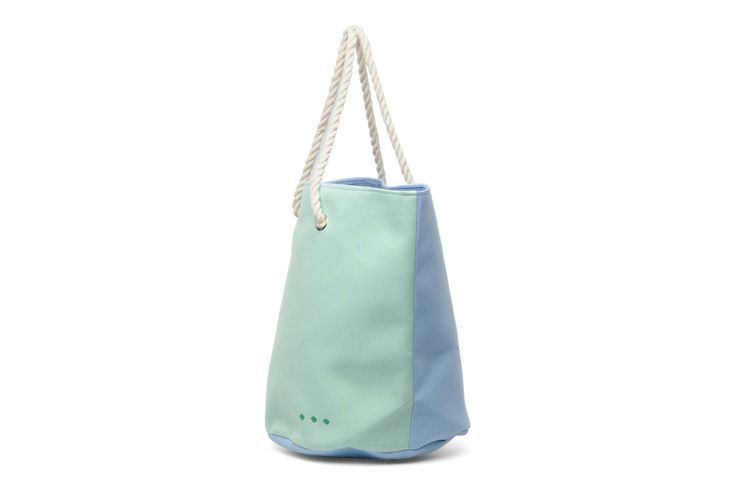 Beach Bag Sac De Plage Sarenza