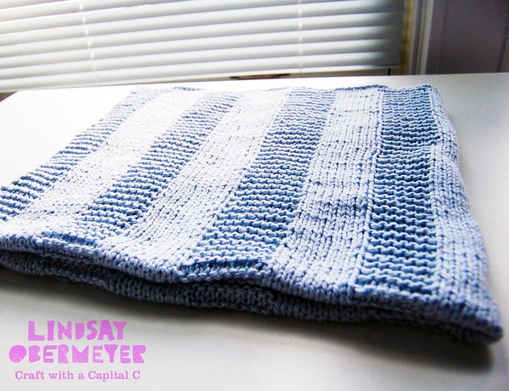 102 best Free Knitting Patterns for Beginners images on Pinterest ...