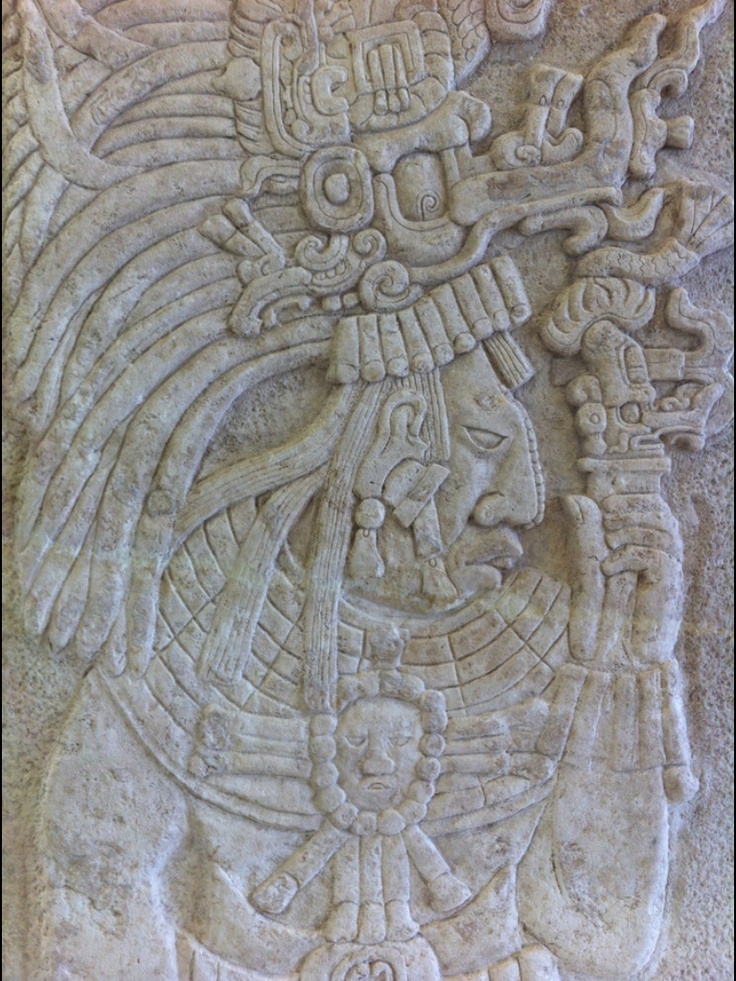 an examination of the 3 prominent cultures in mesoamerica during the classic period The zapotecs, known as the 'cloud people', dwelt in the southern highlands of central mesoamerica, specifically, in the valley of oaxaca, which they inhabited from the late preclassic period to the end of the classic period (500 bce - 900 ce).