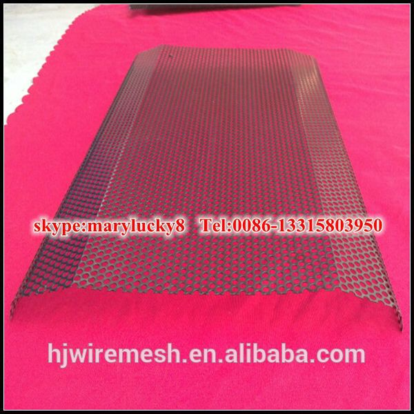 Time To Source Smarter Perforated Metal Expanded Metal Mesh Metal Sheet