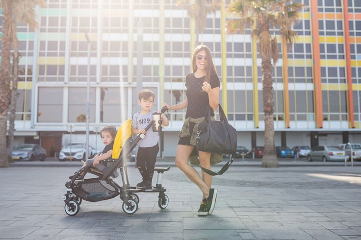 Cool & Bello | cool bee3 bugaboo bee3 giveaway