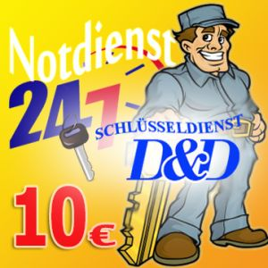 Schlüsseldienst Düsseldorf Rath 24h 0211-5302447 Schlüsseldienst Düsseldorf Rath 0211-5302447 0176-63668683 0157-89242271 Schnell qualitati