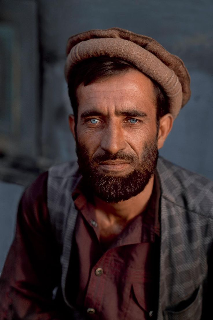 Famous Steves intended for 105 best steve mccurry images on pinterest | faces, people and