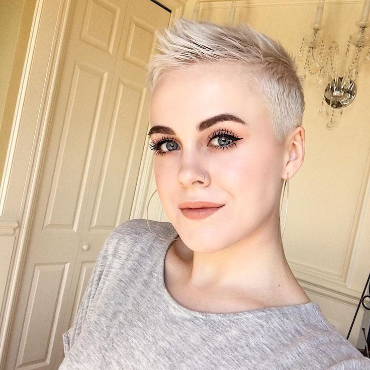 hair styles for the of the best 25 pixie ideas on pixie 7189