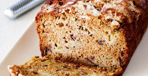 Loaf Cake Recipes Nz: 15 Best Sweet Loaves Images On Pinterest