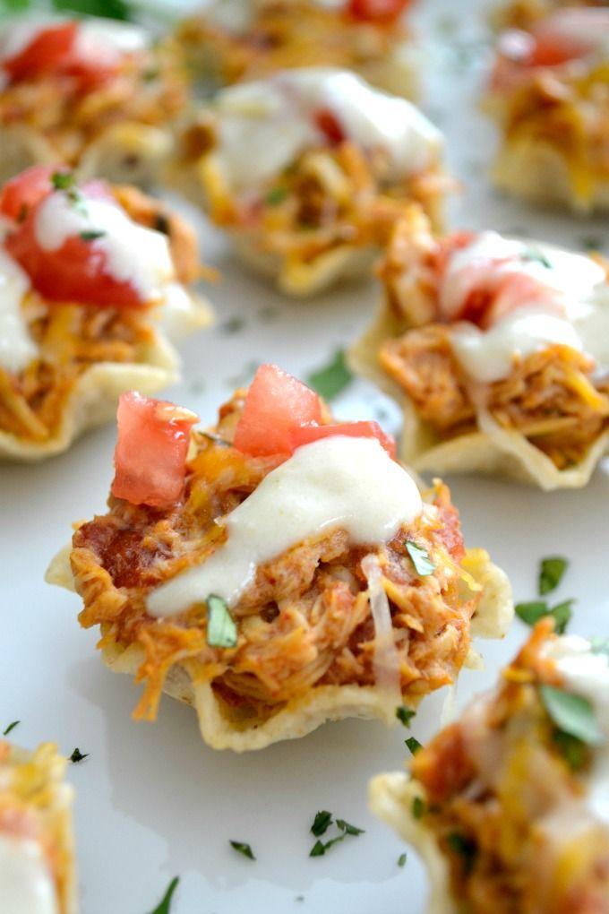 Best 25 wedding appetizers ideas on pinterest wedding dinner chicken enchilada bites 365 days of baking junglespirit Gallery
