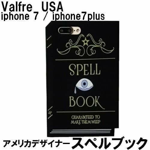 呪文の書iphone 7 7plus ケース #iphone7plus #iphone7 #セレクトショップレトワールボーテ #Facebookページ で毎日商品更新中です  https://www.facebook.com/LEtoileBeaute  #ヤフーショッピング https://store.shopping.yahoo.co.jp/beautejapan2/spell-book-3d-iphone-7-case.html  #レトワールボーテ #fashion #コーデ #yahooショッピング #流行り #iphone7ケース #iphone7postケース #人気 #おしゃれ #ドラクエ #呪文 #かわいい #可愛い #お洒落