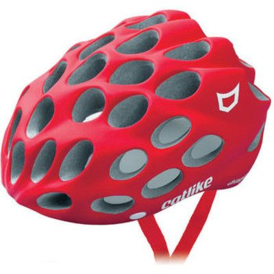 Looking at 'Catlike Whisper Plus Deluxe Helmet' on SHOP.CA