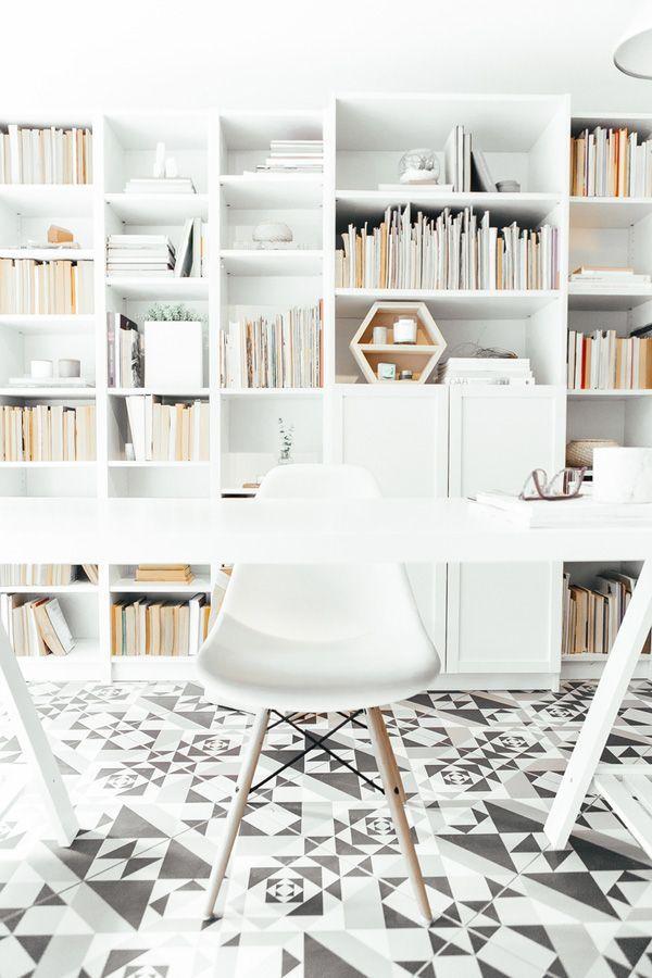 interior design inspo scandinavian style italianbark interior