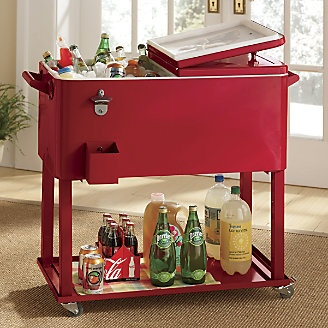 17 Best Images About Ice Chest Cool On Pinterest Vintage