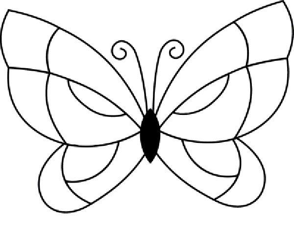 die besten 17 ideen zu schmetterling zeichnen auf pinterest mandala buch anatomie buch und. Black Bedroom Furniture Sets. Home Design Ideas
