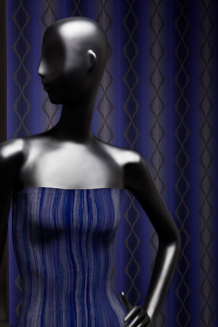 1000  images about purple wallpapers / paars behang on pinterest ...