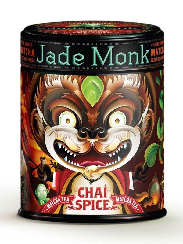 jade-monk_diseno_empaques_creadictos
