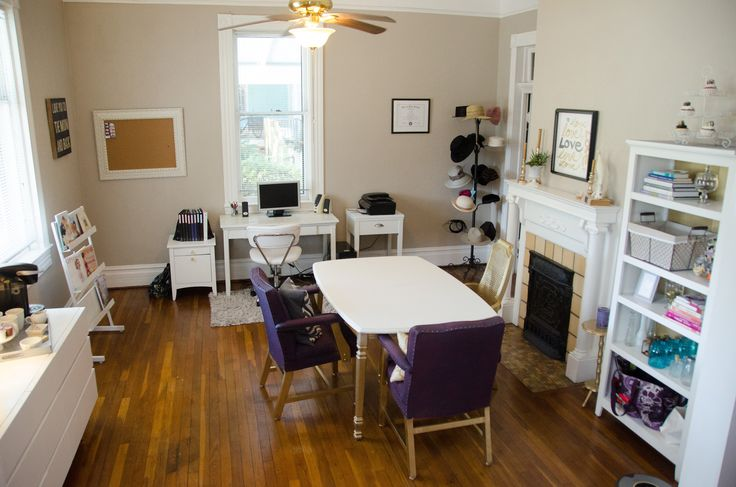 1000 Ideas About Wedding Planner Office On Pinterest: 1000+ Ideas About Photography Office On Pinterest