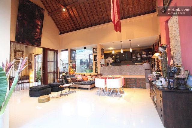 my villa in Sanur  http://villacempaka.weebly.com/
