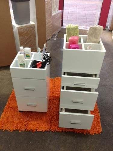 Las 25 mejores ideas sobre muebles para estetica en for Decoracion de muebles de salon