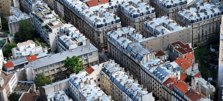 #credit #immobilier: les #taux vont rester durablement très bas ...!!!