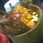 Resep Masakan Ruja k Aceh