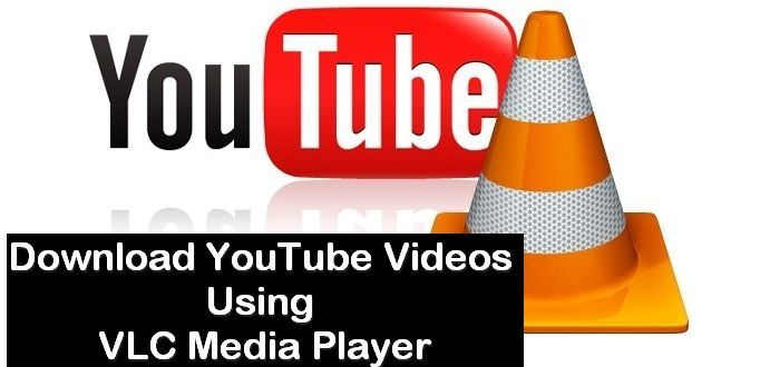 download free movies from youtube
