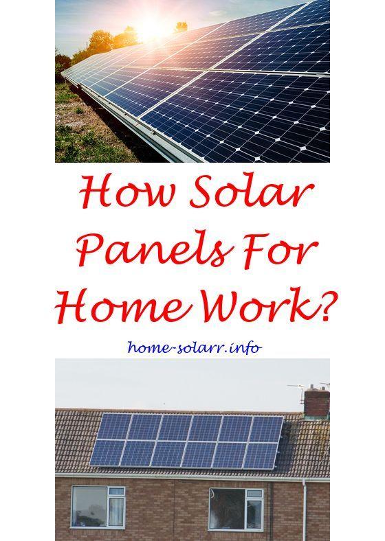 Home Insurance With Solar Panels Home Solar Power Carbon Footprint Solar Heater Link 4653164851 Homesolarcarbonfootpr Home Solar Carbon Footprint Homem