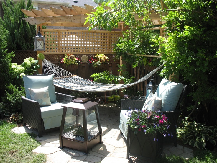 Images Of Small Backyard Designs Endearing Design Decoration