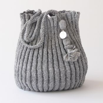 221 best images about KNITTING BOLSOS Y CARTERAS on ...