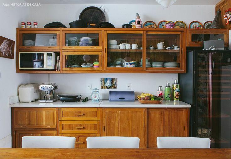 09-decoracao-cozinha-armarios-rustico-madeira