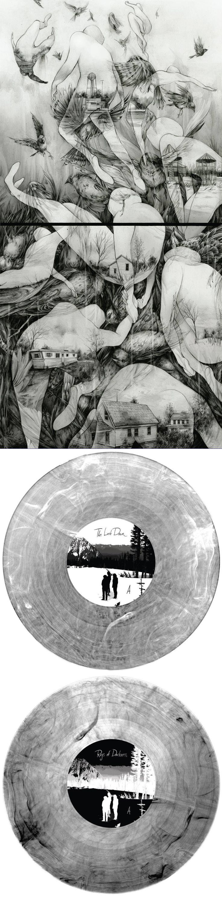"""Mono (Japan) 