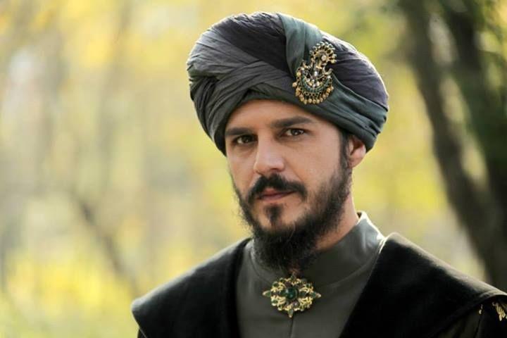 Mehmet Günsür - Szukaj w Google
