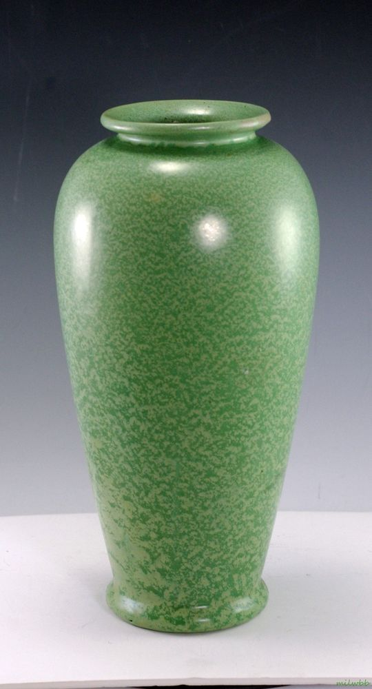 17 Best Images About Haeger Pottery On Pinterest