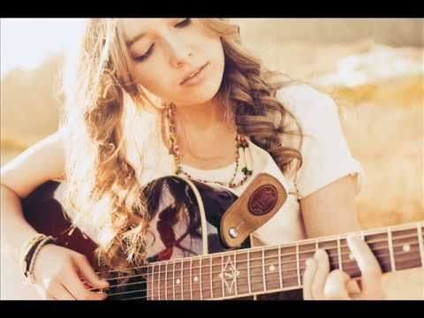 Guitar del Mar - (Balearic Cafe Chillout Island Lounge) - YouTube  --  Purely great lounge music to listen to when one feels the need to chill his body and mind, the soul loves to dance to invisible tunes especially to the music's, :).