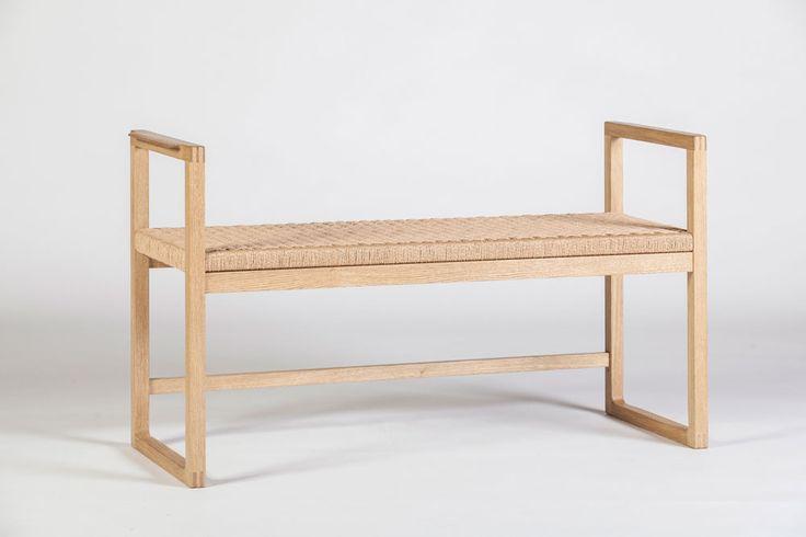 Traditional carpentry > #etzladaat carpentry school > furniture exhibition > slow design > sustainable design