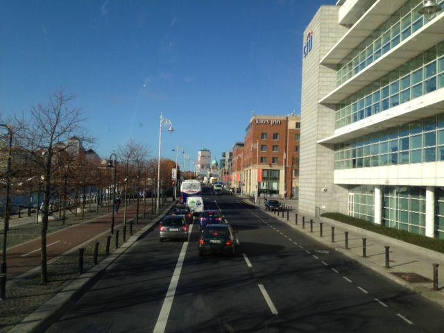 #Dublin #Websummit
