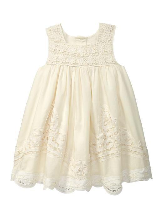 gap christening dresses | Baby Gap Baptism Dress Baby Blessing Dress | Baby Blessing