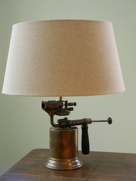 Lampshade Store Near Me 500 Best Unique & Unusual Lamps & Lampshades Images On Pinterest