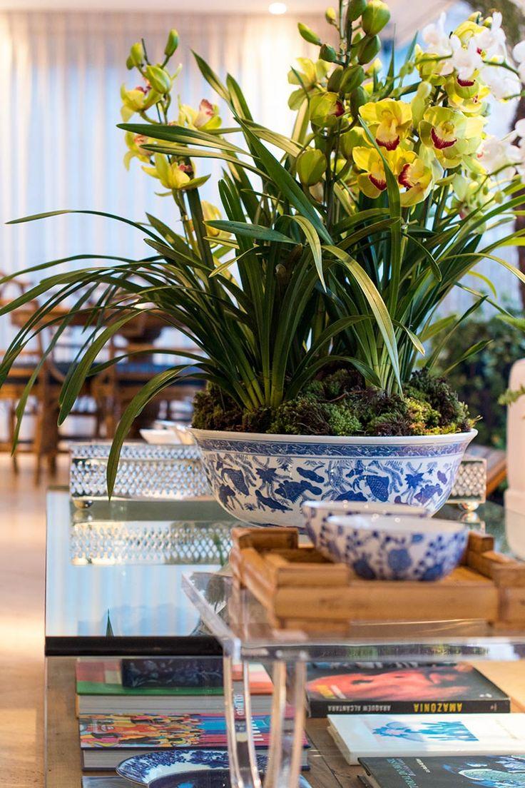 Por Theodora Home www.theodorahome.com.br