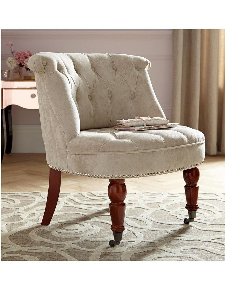 Renaissance Chair   very.co.uk