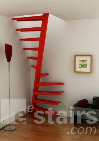 stairs for small home - Bing Images