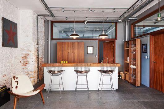 1000 Ideas About Whitewash Cabinets On Pinterest Whitewash Large Kitchen Island And Wine
