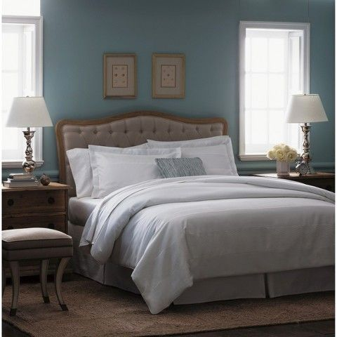 27 Best Images About Bedding Options For The Master Bedroom On Pinterest Herringbone Quilt