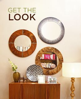 #GetTheLook Got a Corner or empty place to decorate ? Get these editor's picks and start decorating your home for diwali.  Shop, Decorate & Gift From Here: http://www.invhome.in  #HomeDecor #WebBoutique #INVHomeDecor #InteriorDesign #Decor